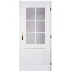 Interiérové dveře Masonite - Aulida