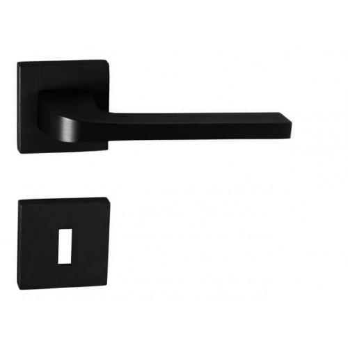 Černá klika TI - SUPRA - HR 3097 5 S