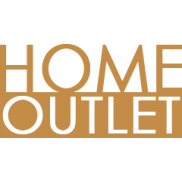 HOME-OUTLET.CZ