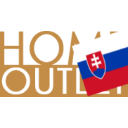 HOME-OUTLET.SK