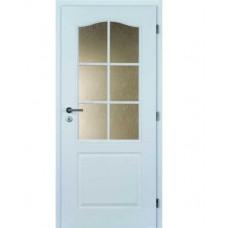 Interiérové dveře Masonite - Socrates SKLADEM