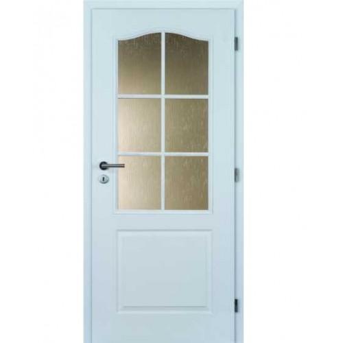 Interiérové dveře Masonite - Socrates