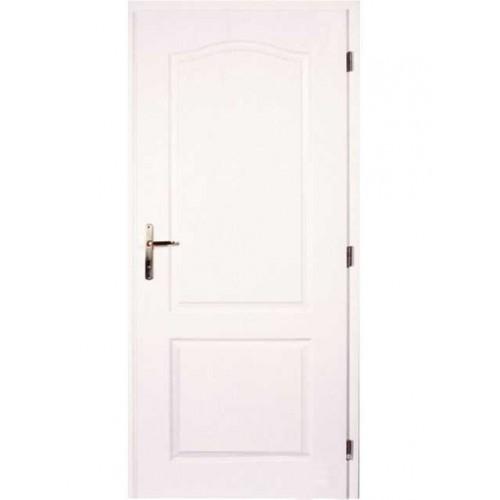 Interiérové dveře Masonite - Claudius