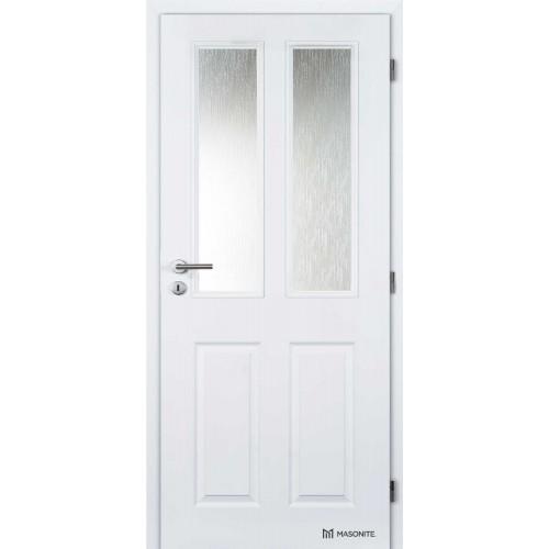 Interiérové dveře Masonite - Achilles