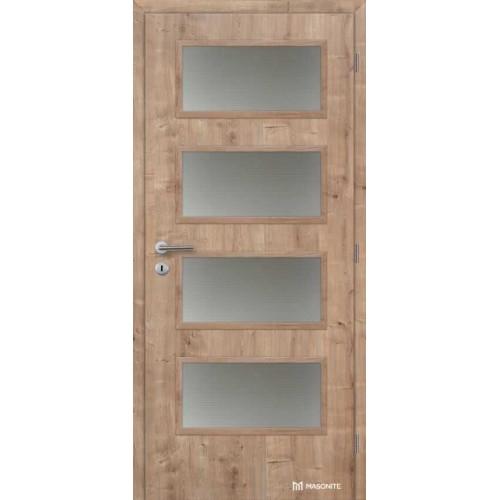 Interiérové dveře Masonite - Dominant