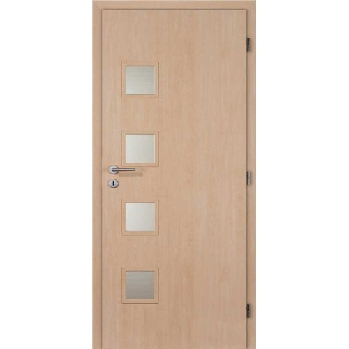 Interiérové dveře Masonite - Giga