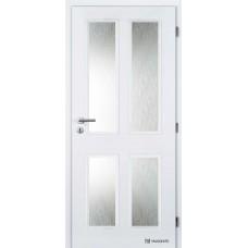 Interiérové dveře Masonite - Hector