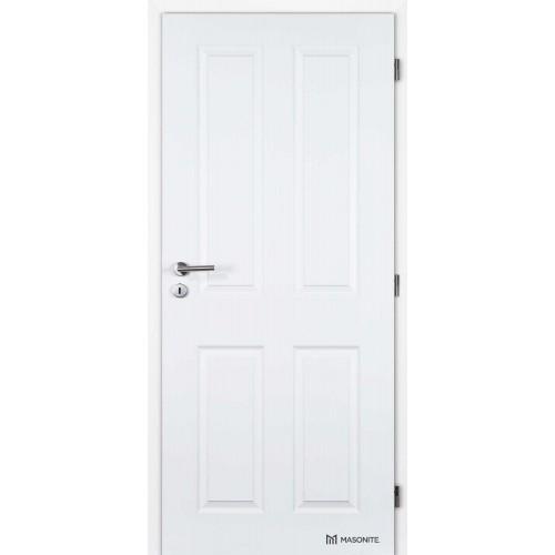 Interiérové dveře Masonite - Odysseus