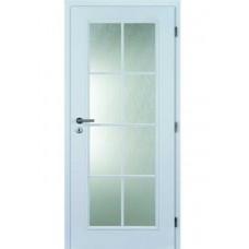 Interiérové dveře Masonite - Elida