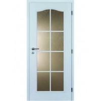 Interiérové dveře Masonite - Octavianus