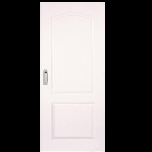 Posuvné dveře do pouzdra Masonite - Claudius
