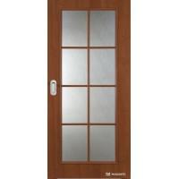 Posuvné dveře na stěnu Masonite - Elida