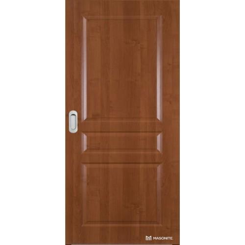 Posuvné dveře do pouzdra Masonite - Troja