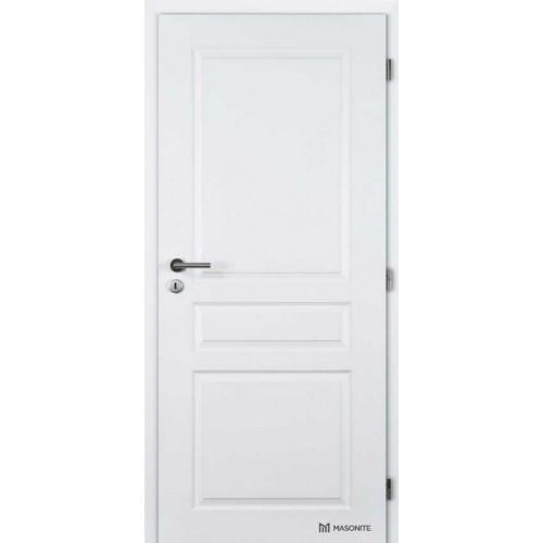 Interiérové dveře Masonite - Troja