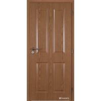 Protipožární vchodové dveře Masonite - Odysseus
