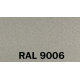 4.RAL 9006