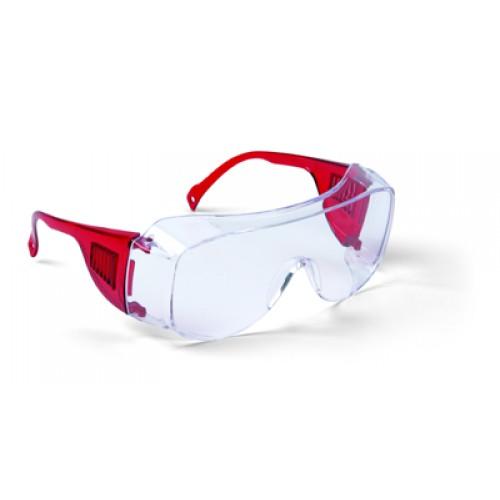 Ochranné brýle SAFEVIEW