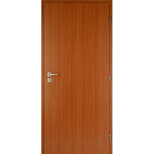 Interiérové dveře Plné hladké Masonite