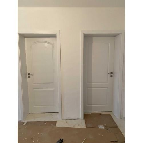 Interiérové dveře Claudius
