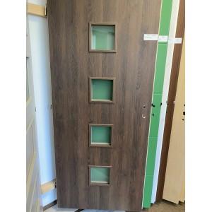 Dveře Quadra