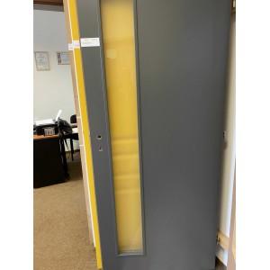 Dveře Vertika