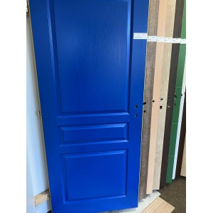 Dveře Troja