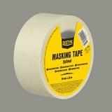 Pásky maskovací
