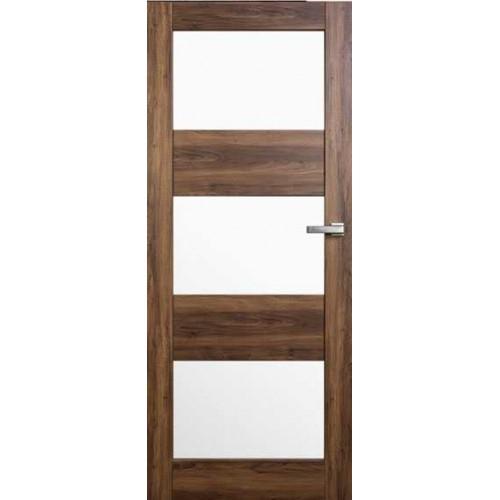 Interiérové dveře VASCO Teo