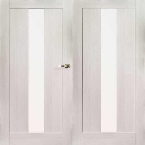 Dvoukřídlé interiérové dveře VASCO Torre
