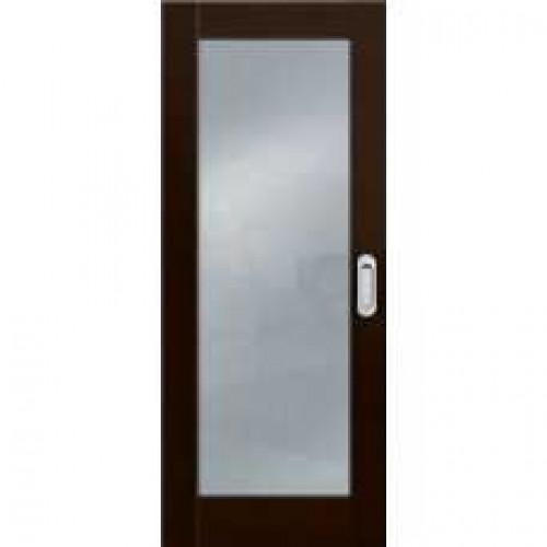Posuvné dveře do pouzdra VASCO Faro