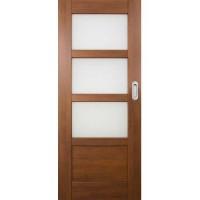 Posuvné dveře do pouzdra VASCO Porto