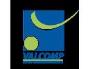 Valcomp posuvné systémy