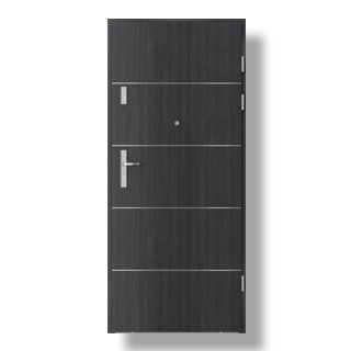 Interiérové dveře posuvné do pouzdra