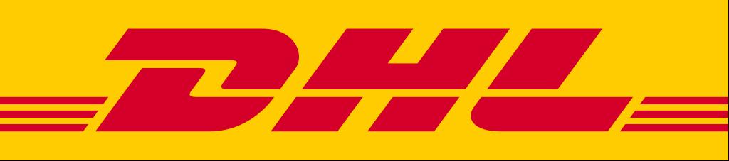 Přepravní společnost DHL