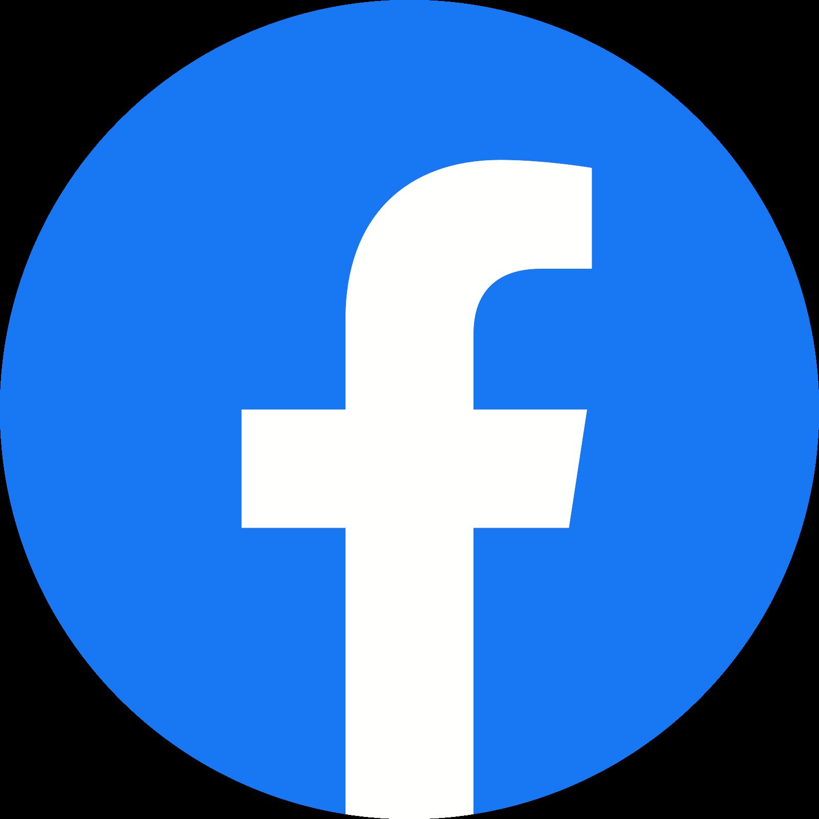 Facebook účet HOME-OUTLET.CZ - recenze na facebooku