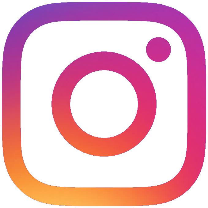 Instagramový účet HOME-OUTLET.CZ