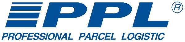 Přepravní společnost PPL